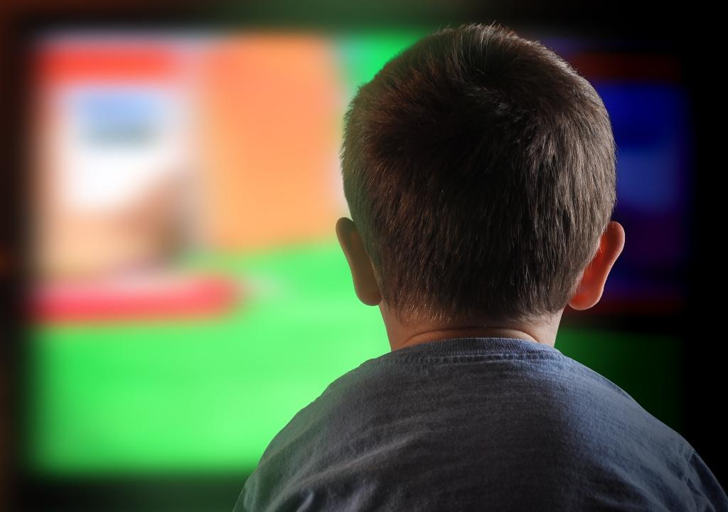 Entenda quais são os limites da publicidade infantil
