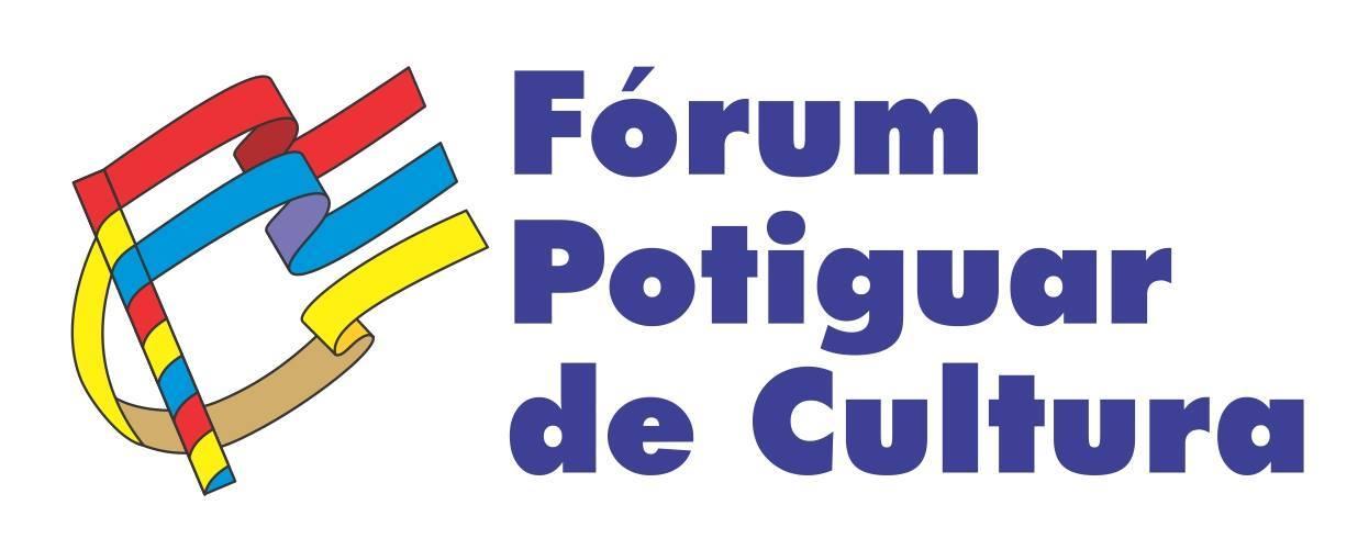 Fórum Potiguar de Cultura acontece nesta quinta e sexta no TCP