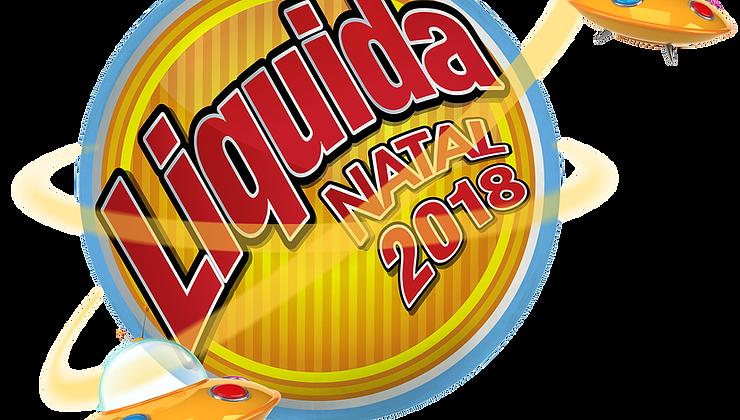 Liquida Natal 2018 conta com 3 mil estabelecimentos participantes
