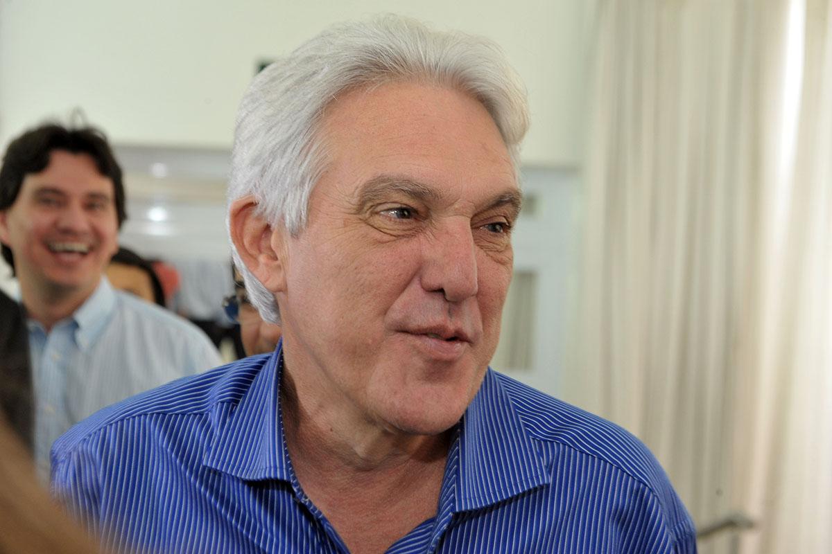 MPF denuncia João Maia e mais 10 envolvidos em corrupção junto ao Dnit