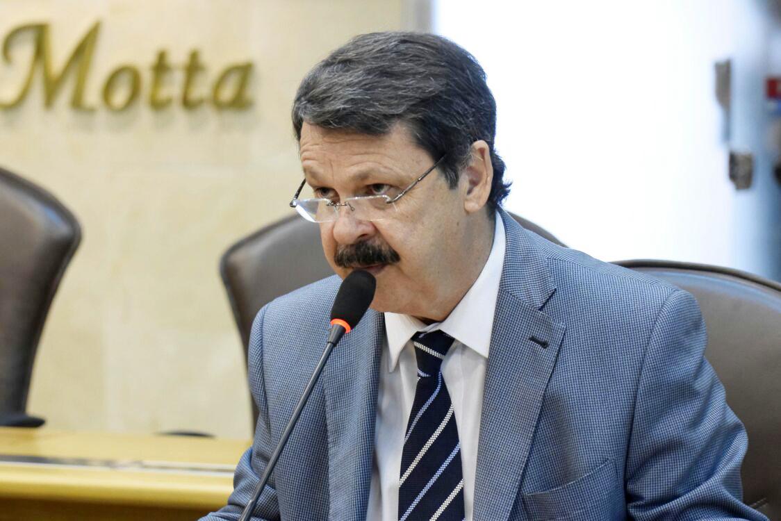 Ricardo Motta MPRN