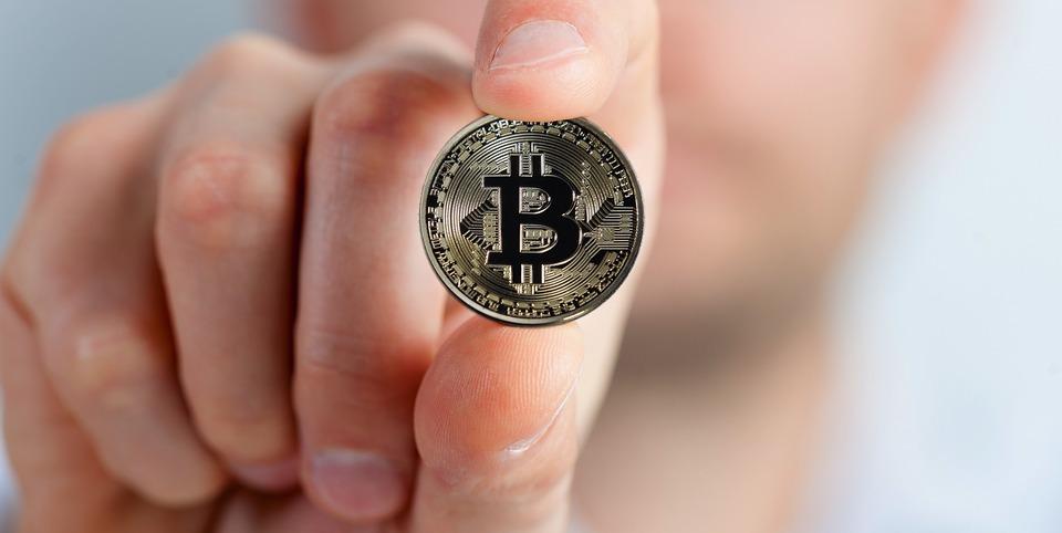 Está ficando mais fácil aprender sobre Bitcoin e Blockchain em português