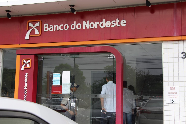 Banco do Nordeste abre concurso público com 700 vagas; há oportunidades para o RN