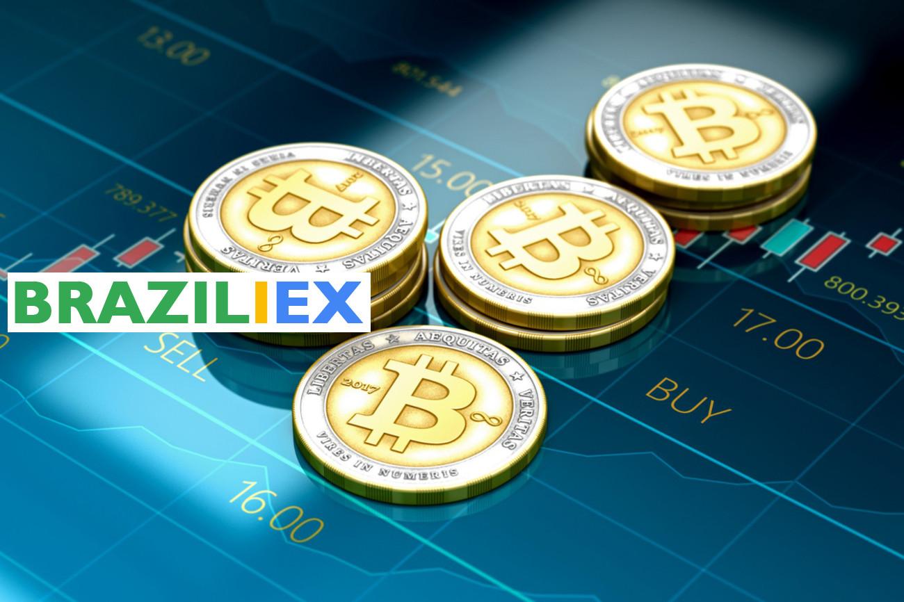 Braziliex consegue liminar e Bradesco terá de reabrir conta da exchange