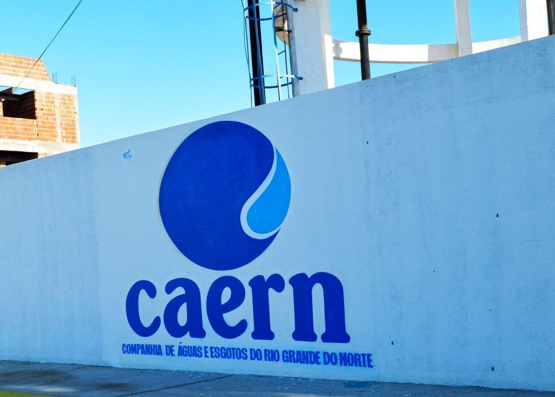 Caern abre vagas de estágio de nível superior e técnico