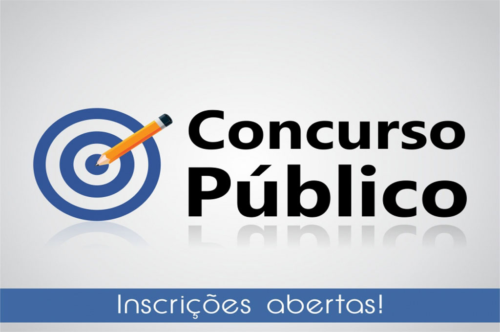 Concurso consórcio do Trairi (RN): inscrições abertas para mais de 460 vagas