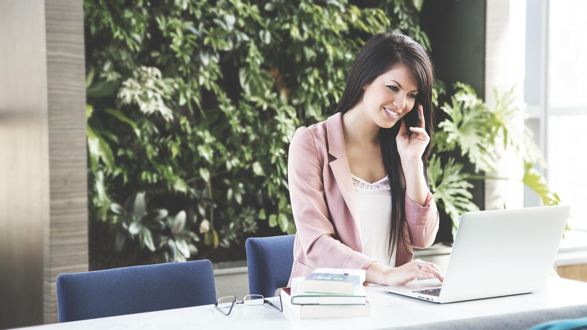 Confira seis passos para ter um bom desempenho em uma entrevista de emprego