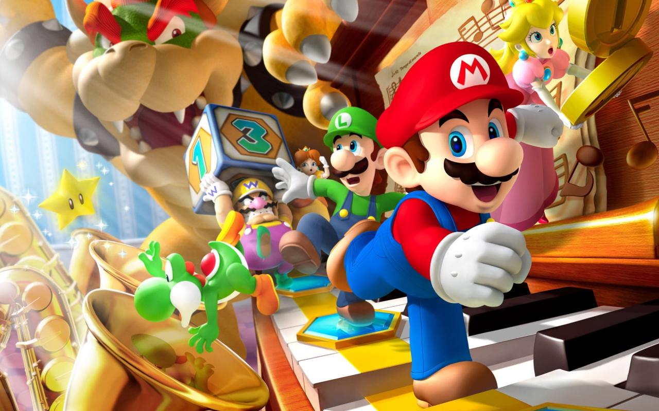 Confira três cursos para atuar no mercado de games