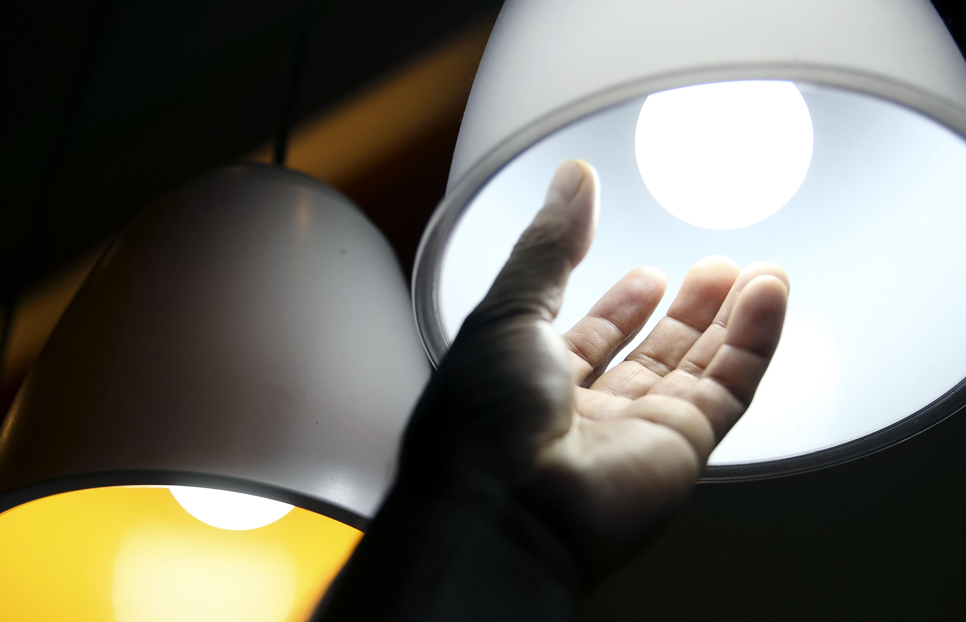 Conta de luz continua com bandeira tarifária mais cara em setembro