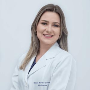 Debora Bohnen Guimarães Grãos integrais diminuem risco de diabetes tipo 2