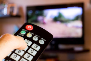 Distribuição de kits gratuitos para TV digital já começou em Mossoró