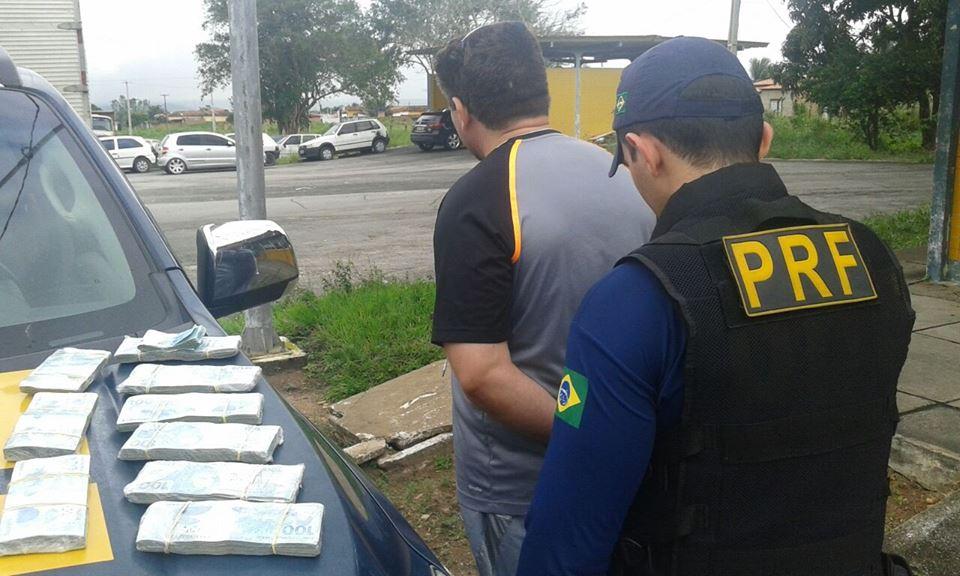 MPF denuncia português envolvido em diversos crimes no RN