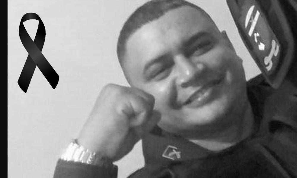 MPRN denuncia 19 pessoas pela morte de policial militar em Caraúbas