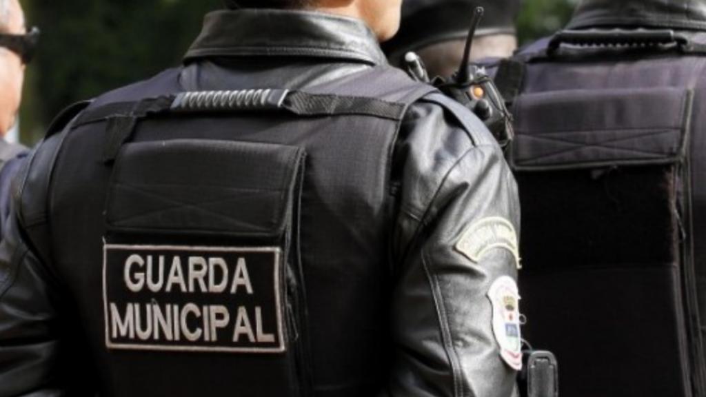 Parnamirim deve lançar concurso público para Guarda Municipal