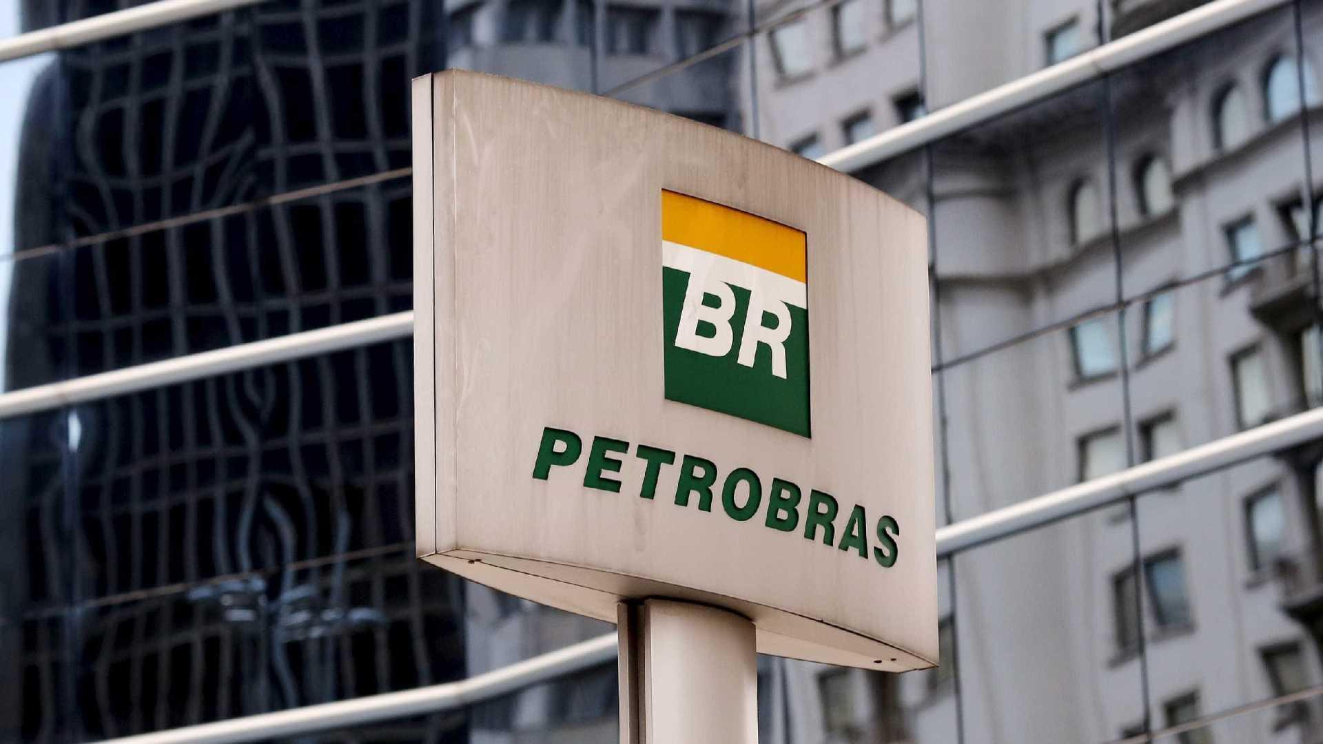 Petrobras reduz preço do diesel, da gasolina e do gás de cozinha