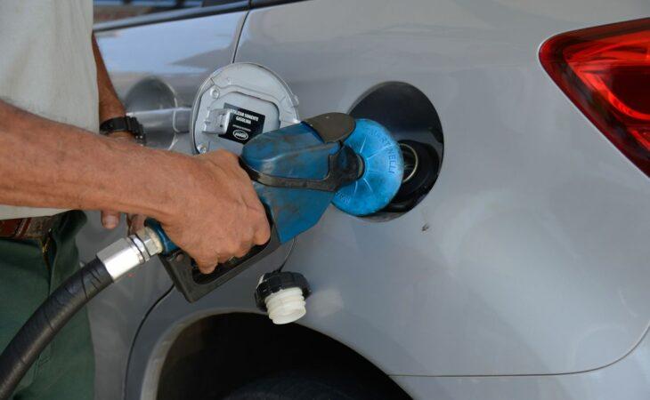 'Nota Potiguar' mostra onde comprar o combustível mais barato no RN