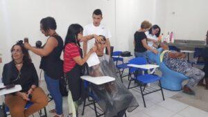 Semtas Natal abre 726 vagas de cursos de Qualificação Profissional