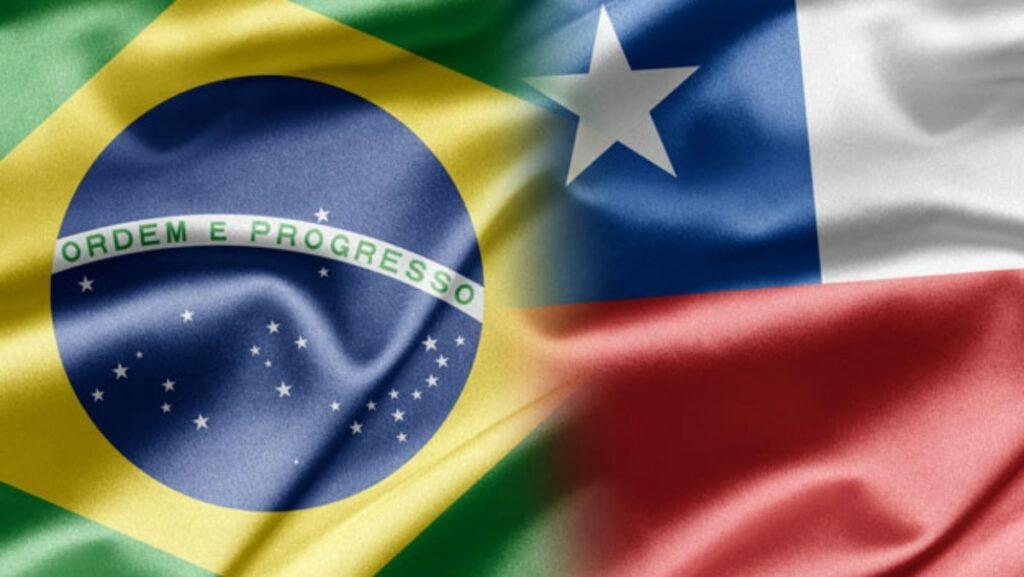 Acordo de Livre Comércio entre o Chile e o Brasil