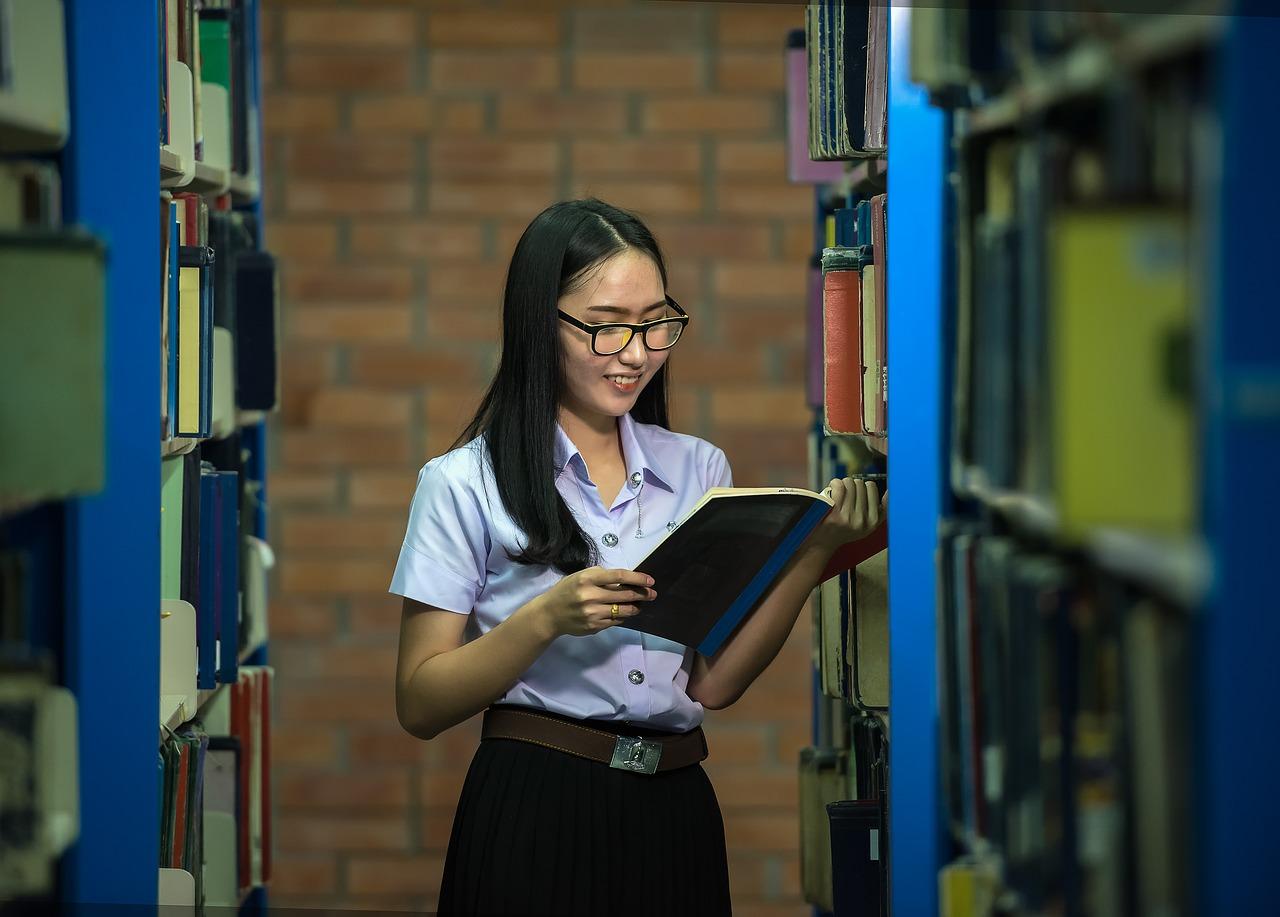 Enade: 10,5 mil cursos foram avaliados na edição de 2017