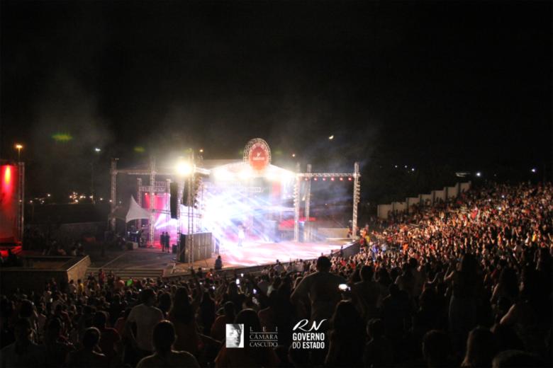 Festival Halleluya traz mistura de ritmos à Capital Potiguar em dezembro
