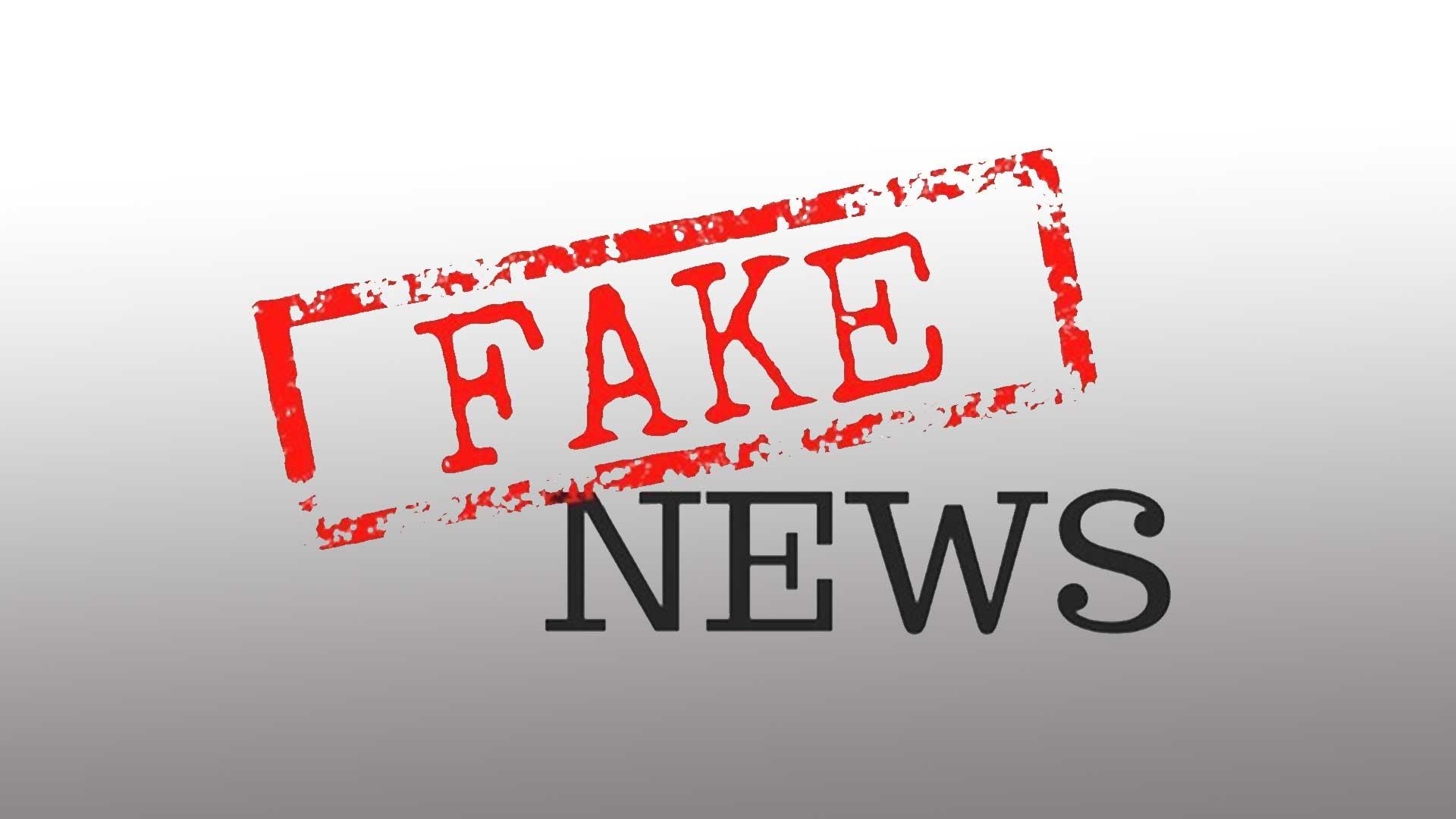 Pesquisa Ipsos: brasileiros são os que mais acreditam em fake news