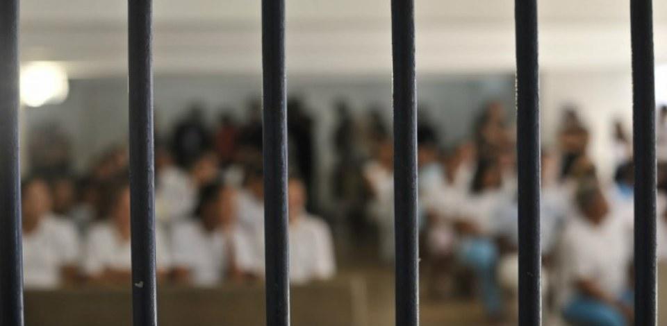Projeto de lei aumenta pena para quem sequestrar crianças e adolescentes