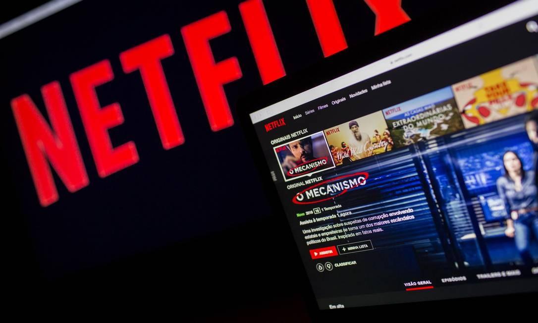 Vivo inova sua plataforma de TV por assinatura e inclui Netflix