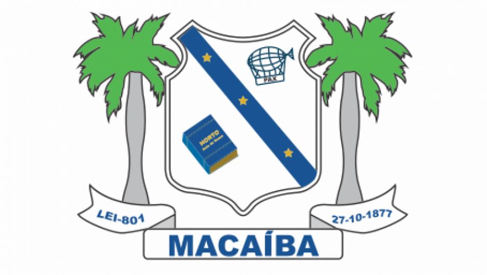 Concurso público de Macaíba: candidatos que não foram reembolsados têm até sábado para cadastramento