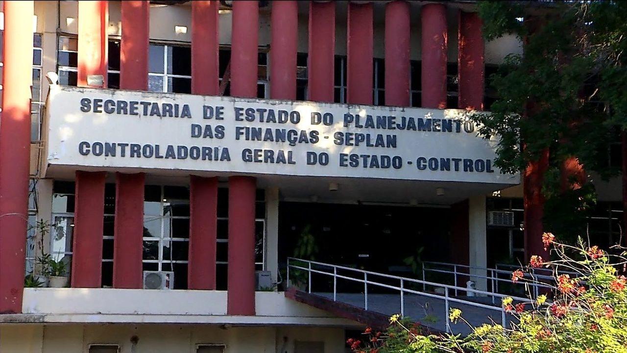 Controladoria Geral do RN definida a banca organizadora do concurso que vai ofertar 53 vagas