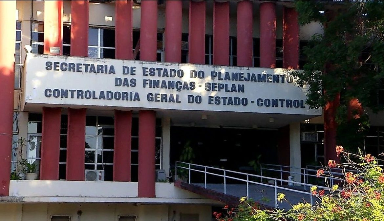 Controladoria Geral do RN divulga edital de concurso com 53 vagas