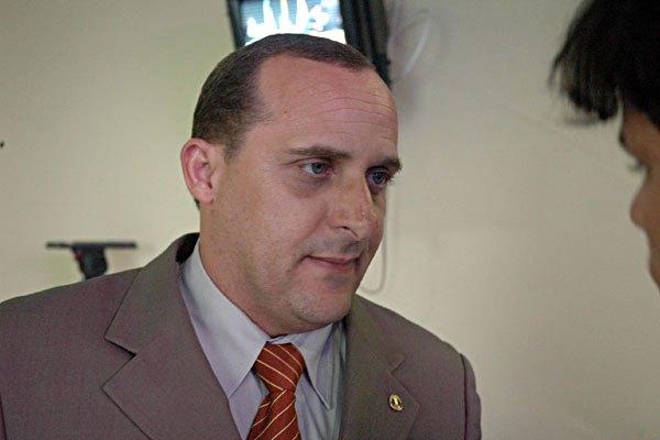 Ex-vereador de Natal e três assessores são condenados por improbidade administrativa sargento siqueira