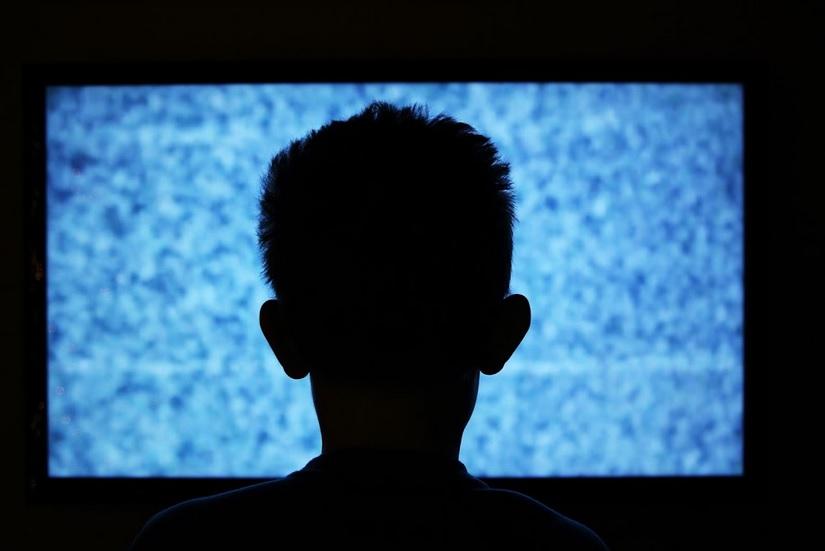 Falta um mês para o sinal analógico de TV ser desligado em Mossoró