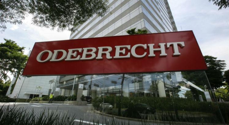 Filho de testemunha de caso Odebrecht é morto na Colômbia