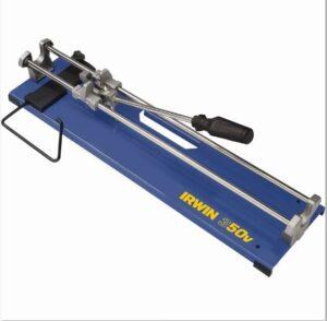 IRWIN 350v cortador