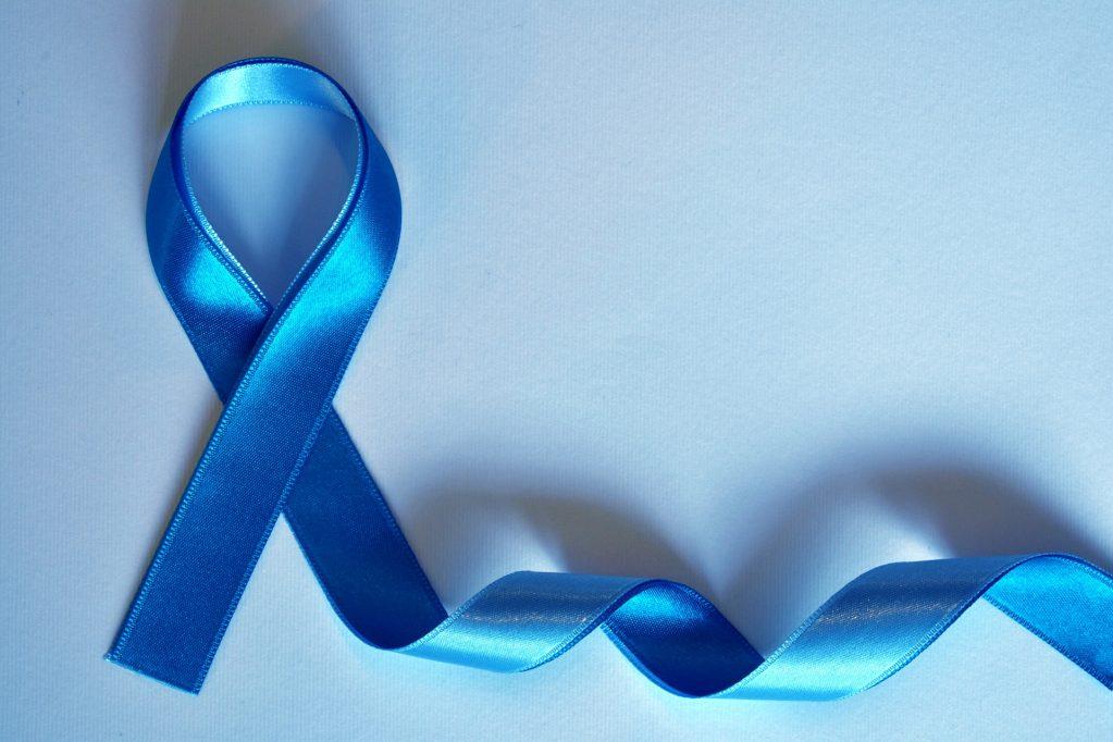 Novembro Azul Hormônio do sono pode ser um aliado no combate ao câncer de próstata
