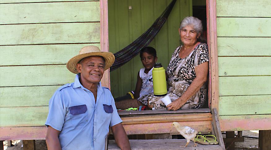 Potiguar tem a 9ª maior expectativa de vida do Brasil diz IBGE RN rio grande do norte