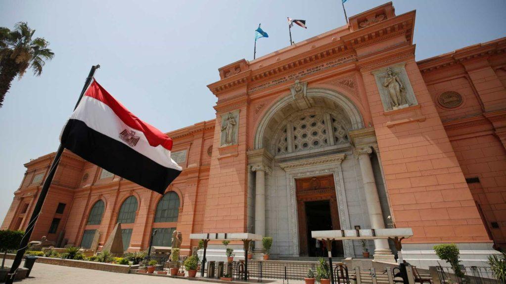 Promessa de Bolsonaro gera retaliação do governo do Egito