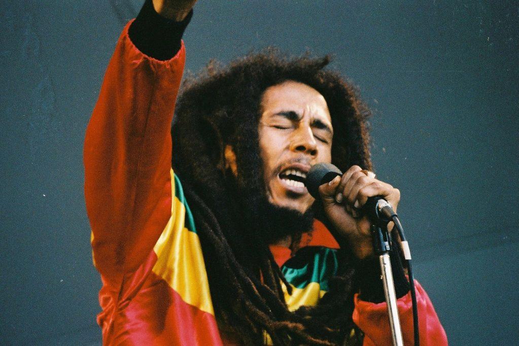 Reggae jamaicano vira Patrimônio Mundial da Unesco