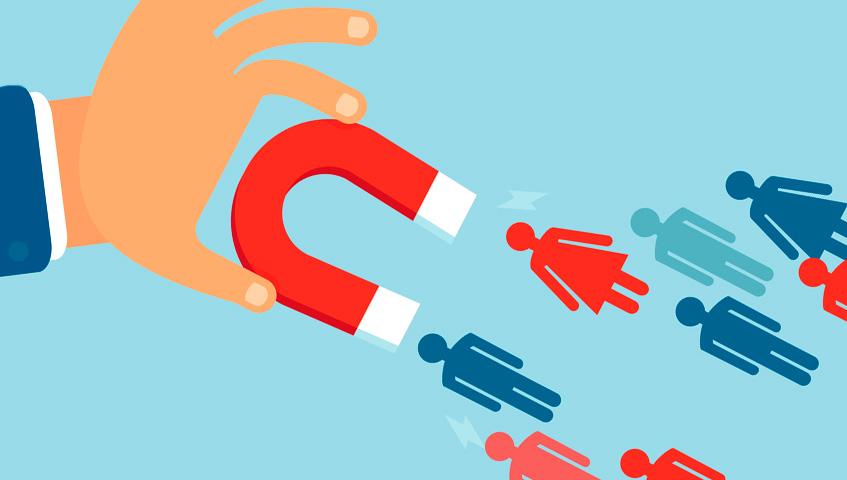 Seis orientações para fidelizar seus clientes