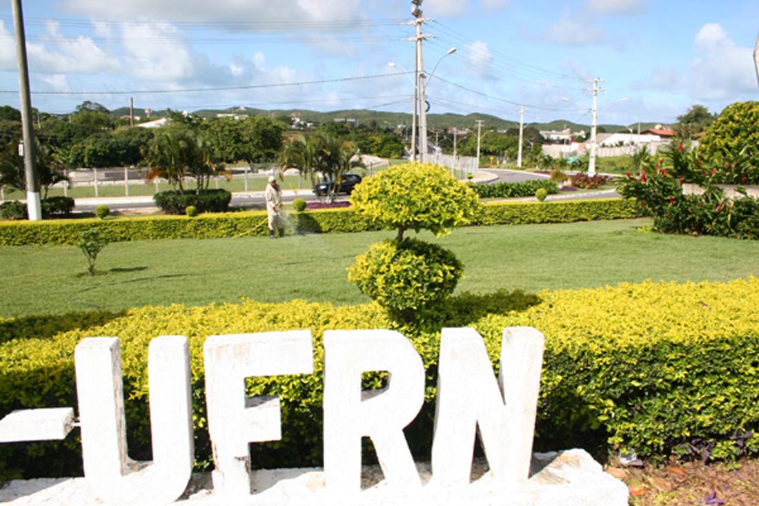 UFRN regulamenta reinício das aulas para 24 de agosto