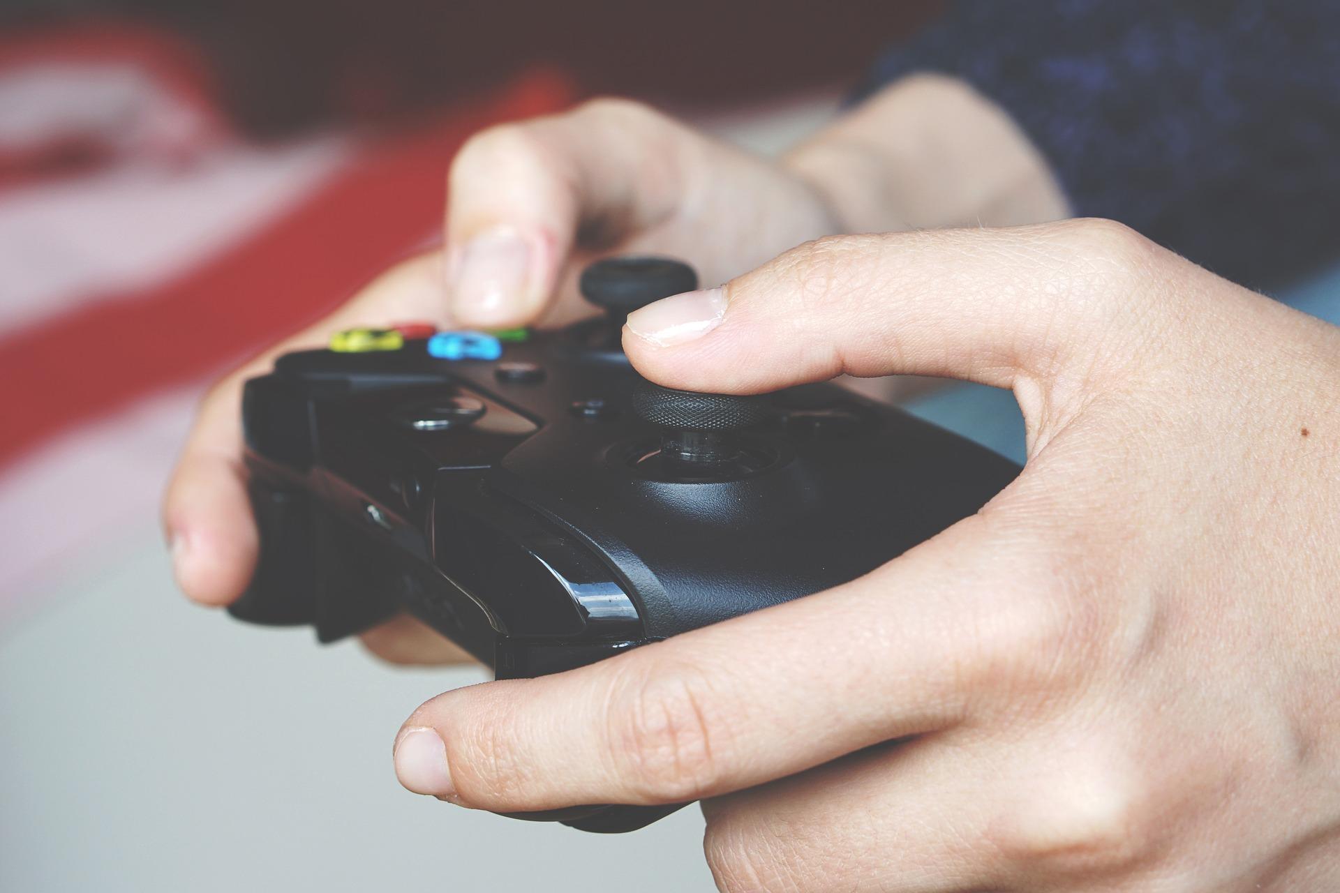 Videogames: vício em jogos é doença?