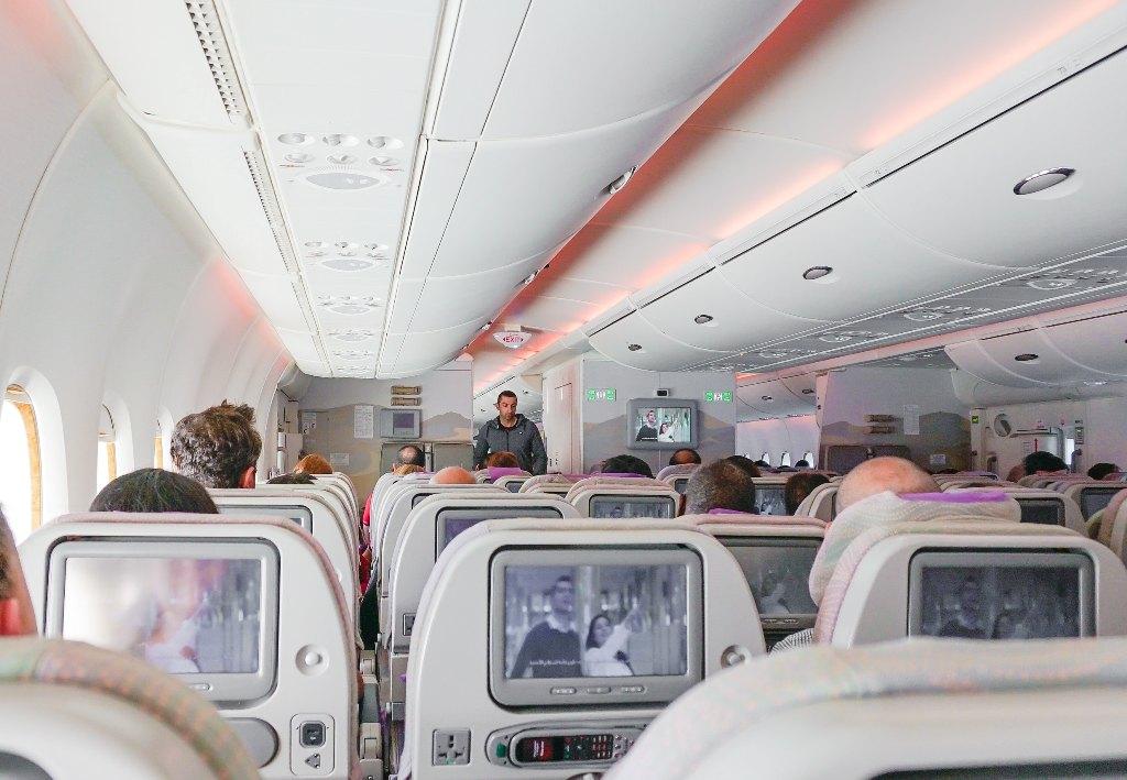 Cancelamentos de voo: quais os direitos do passageiro?