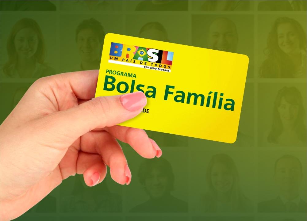 Detalhes do Renda Brasil, programa que vai substituir o Bolsa Família