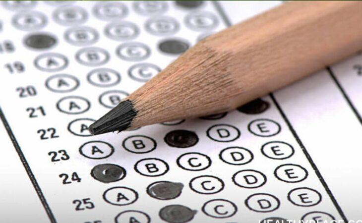 Parnamirim: candidatos hipossuficientes serão isentos da taxa de inscrição em concurso público