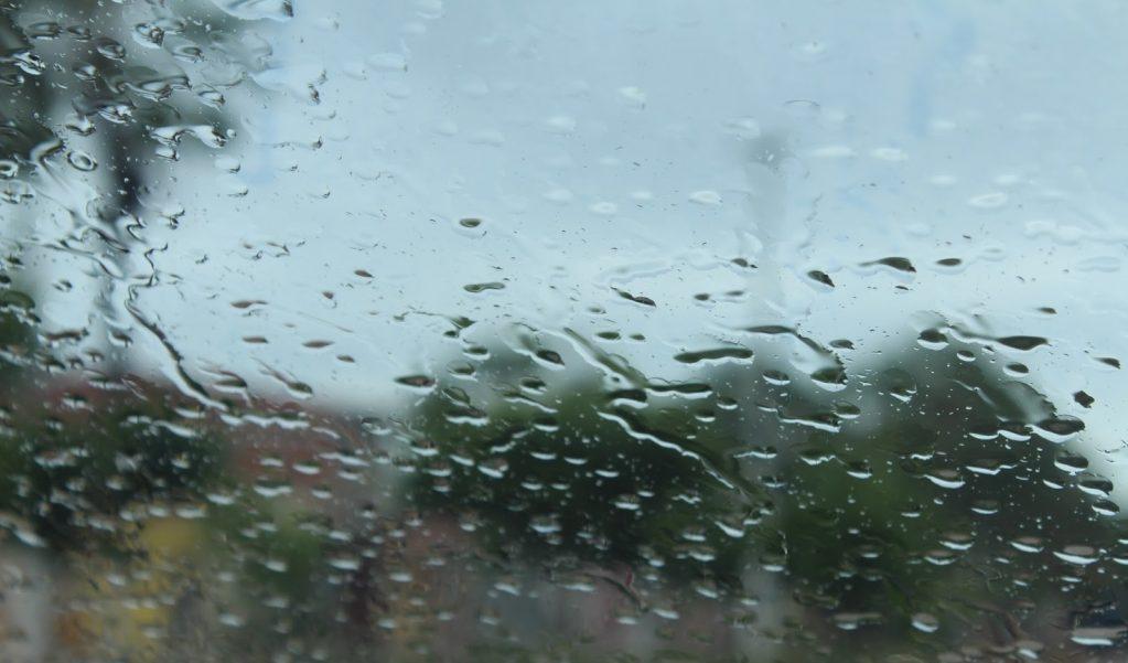 Emparn registra boas chuvas no interior do Rio Grande do Norte