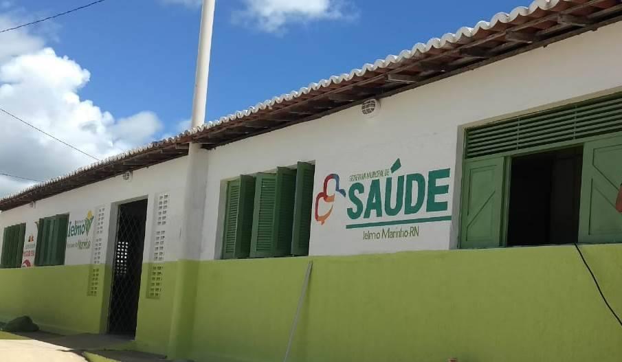 Prefeitura de Ielmo Marinho (RN) abre processo seletivo com 49 vagas