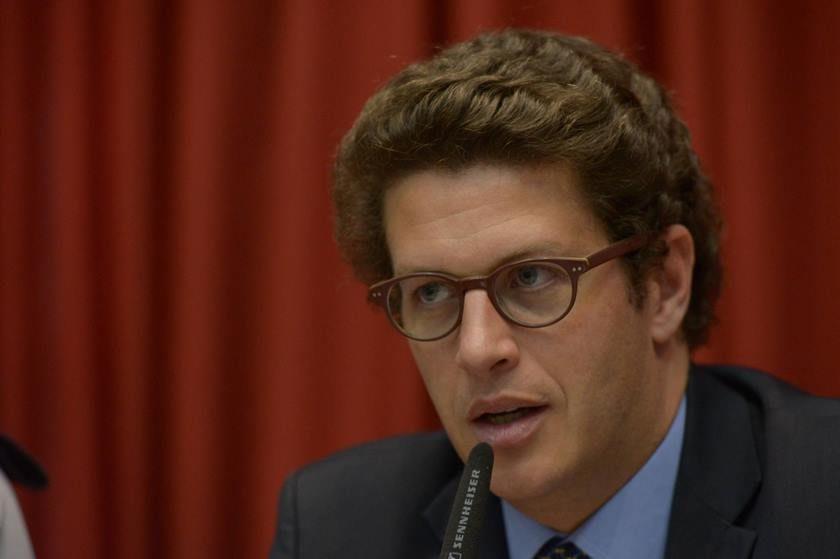 Ricardo Salles, futuro ministro do Meio Ambiente, responde por ação de improbidade