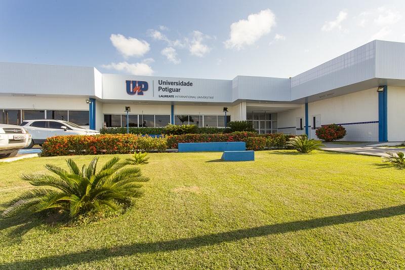 UnP abre processo seletivo para docentes com início em 2019.1