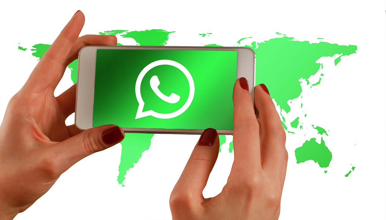 WhatsApp deixará de funcionar nesses aparelhos nos próximos anos