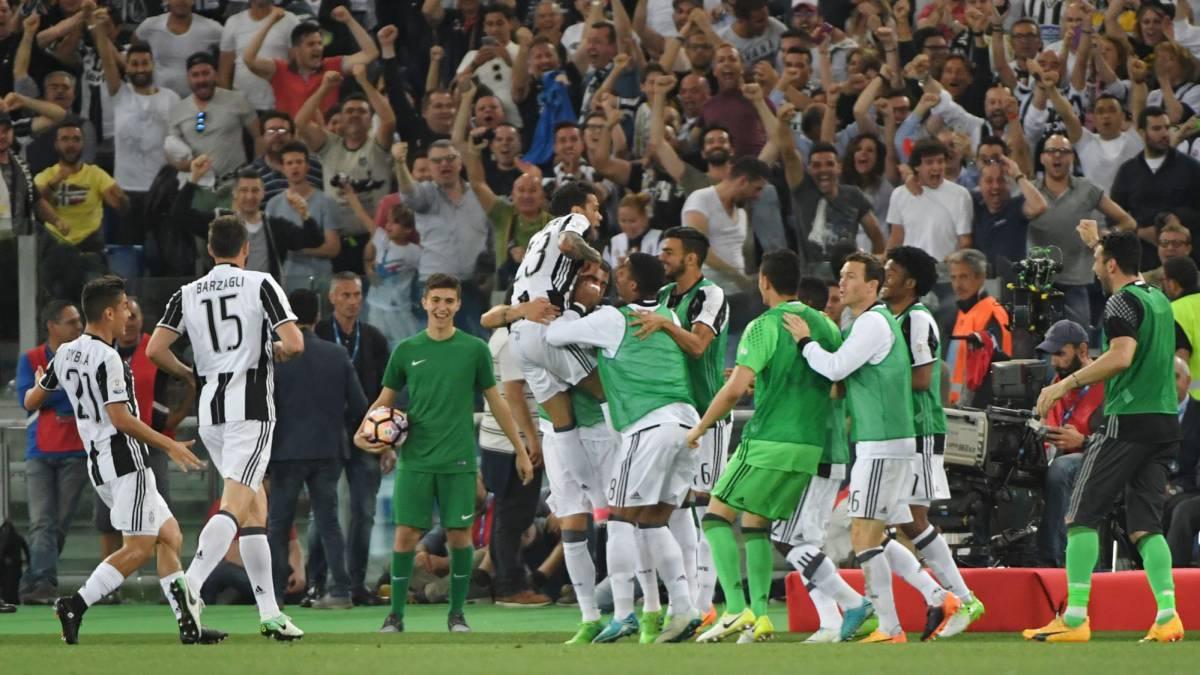 Quartas de final da Copa da Itália terão duelos de peso